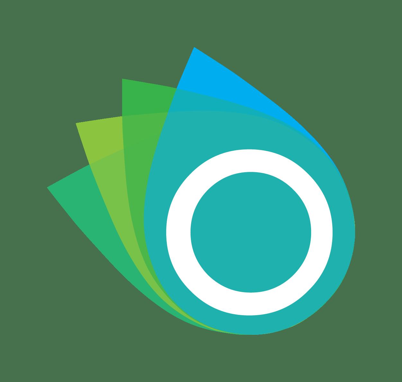 Orma Carbon Neutral